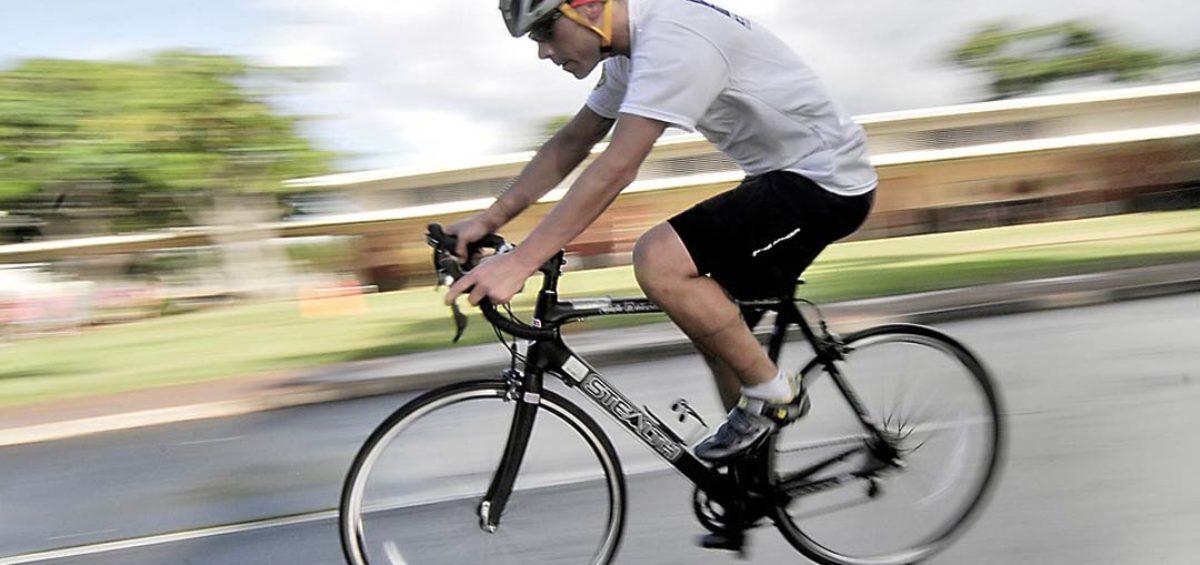 Andar-en-bici-ventajas-