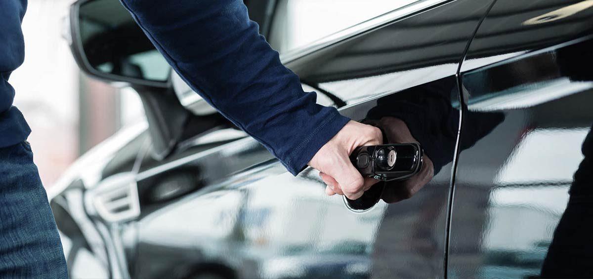 Consejoas-al-comprar-un-carro