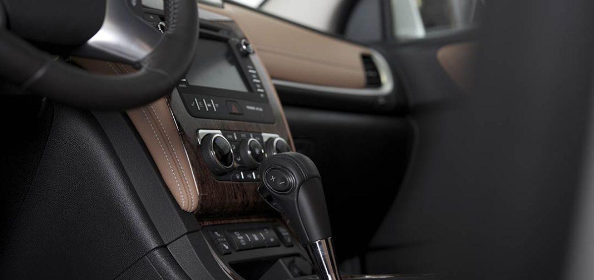 Interior-de-carro