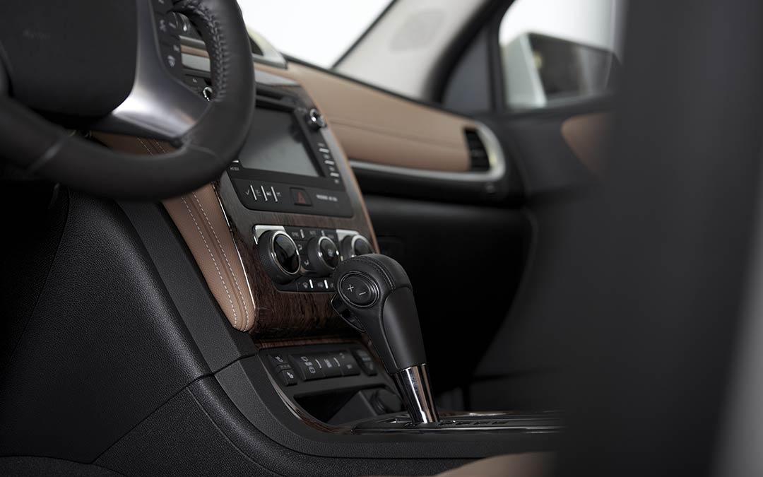 Consejos para limpiar el interior de tu carro ilp - Limpiar el interior del coche ...
