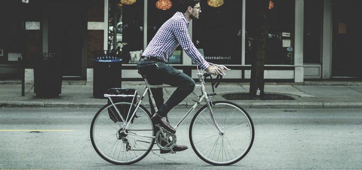 Ir-al-trabajo-en-bici