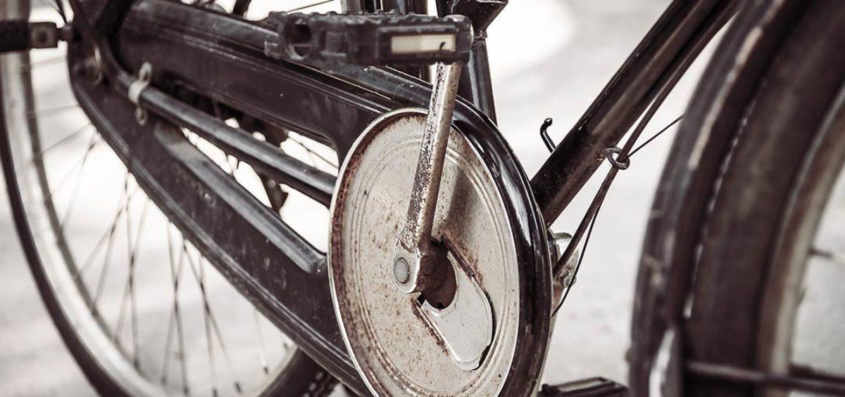 Quitar-oxido-de-bicicleta-