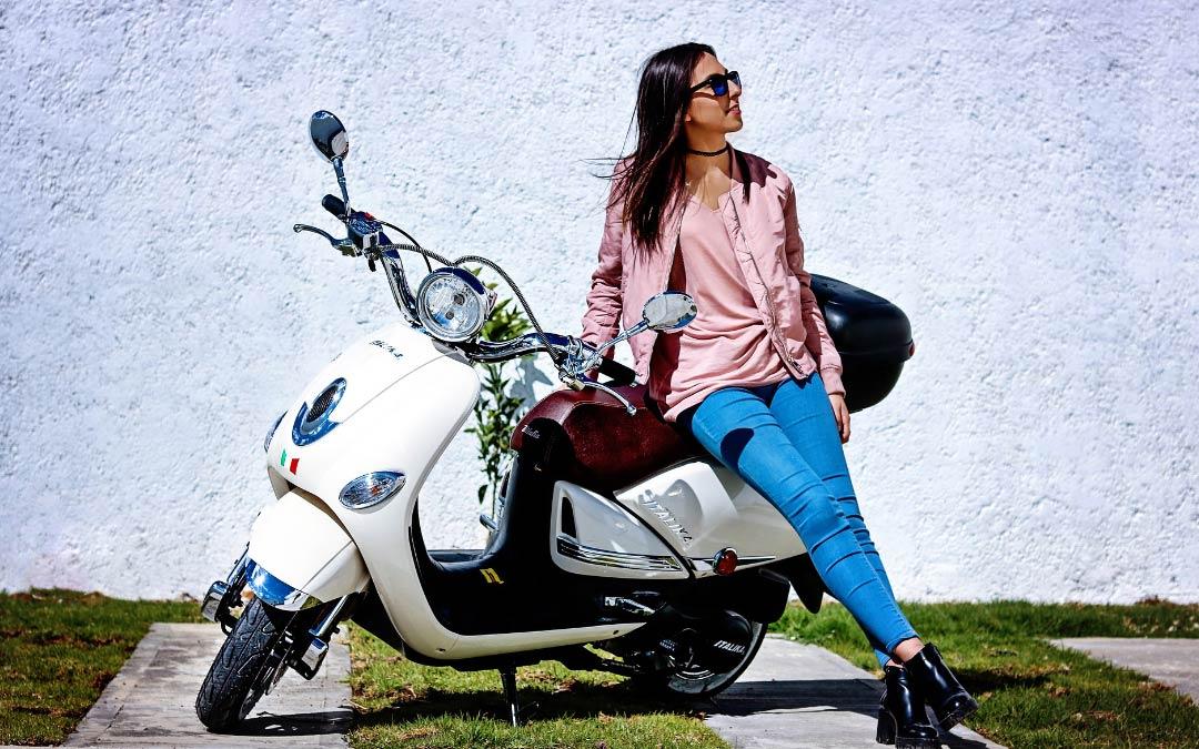 11d6413f2fc17b Los mejores consejos para elegir moto para mujer